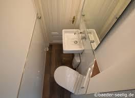 minibad 2 qm badsanierung in hamburg winterhude bäder seelig