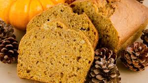 Libbys Pumpkin Pie Mix Muffin Recipe by This Is The Secret To The Best Pumpkin Bread Southern Living