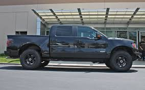 2013-ford-f-150-ecoboost-predator-side-profile | Cars And Trucks ... 2009 2014 Ford F150 Predator Factory Style Bed Raptor Mudslinger Nelson Monster Trucks Wiki Fandom Powered By Wikia Truck Stacey Davids Gearz Installed Bedside Graphicsuncided Forum Stock Photo Image Of Crush Predator Warren 44823420 Velocity Toys Off Road Suv Remote Control Rc High Vwerks Offers Custom Cfigurations Trend This Gfylookin 90s Concept Is For Sale In Detroit Jam Predators Theme Youtube Dallas Design Sales Builder Jrs Predator 2 Stripes Decals Vinyl Graphics