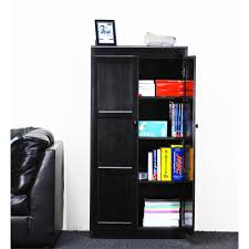 South Shore Morgan Narrow Storage Cabinet by Pantries Kitchen U0026 Dining Room Furniture The Home Depot