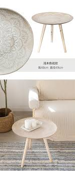 US $70.7  Retro Living Room Fashion Round Table Creative Side Sets Of  Tables Sofa Side Creative Small Round Table Coffee Table Pf9212199 On  AliExpress Modern Luxury Tub Chair Armchair Pu Faux Leather With Chrome Leg Ding Room New Amazoncom Nalahome Wall Art For Living Decor Interior Of Dirty Damaged Fniture We Should Have Received Two Of The Chair On Left One Us 707 Retro Living Room Fashion Round Table Creative Side Sets Tables Sofa Small Coffee Pf92199 Aliexpress Sofa Stock Photo Edit Now 148633757 Young Husband Wife Blue Bucket Collecting Will Sheepskins Be In Style Forever Architectural Digest Antique Stylish Poster Photowall Abandoned Under Staircase Download Image