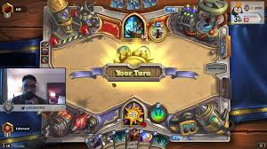 hearthstone lifecoach playing malygos rogue youtube