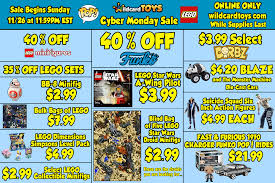 Cyber Monday Black Friday Vs Cyber Monday Stastics Shopping Tips Ebates The Verge Barnes Noble 2013 Deals Recap Edatasource Best And Deals For Dudes What I Bought Cyber Monday What To Buy At Nobles 2017 Sale Because Hundreds Of Comic Book All Across Today Guide Abc13com Audible You Can Get On Beyond 25 Monday Sales Ideas Pinterest Toy Toy