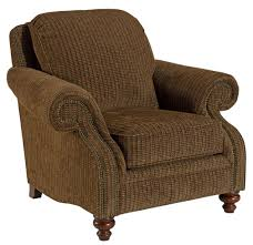 Broyhill Cambridge Sleeper Sofa by Newland Upholstered Chair By Broyhill Furniture A Home