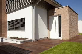 100 Modern Wooden House Design Contemporary Design Inspired Organic Shape Glass