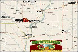 Pumpkin Patch Donnellson Iowa by Harvestvillefarm Plan A Visit