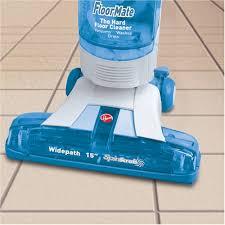 hoover floormate spinscrub vacuum cleaner