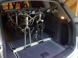 Best Car For Mountain Bikers   Ride More Bikes Audiologyoemandcom Diy Snowboard Rack For Truck Bed Clublifeglobalcom Homemade Bike Pupportal Diy Interior Unofficial Honda Fit Forums Fork Mount For Bed Rail System Help Tacoma World Racks Beds Bicycle See Them Building Your Own Bike Rack The Truck Mtbrcom Pickup Options Pvc Carriers The Ubiquirack Scuba Tanks Bikes And Anything Else One Slide Vehicles Contractor Talk Tonneau Covermountain Rackmounts Etc Bicycle Google Search Cycling Pinterest