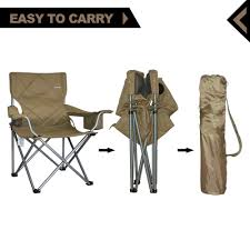 Suzeten Oversized Folding Camping Chairs Quad Arm Chair With ... Top 5 Best Moon Chairs To Buy In 20 Primates2016 The Camping For 2019 Digital Trends Mac At Home Rmolmf102 Oversized Folding Chair Portable Oversize Big Chairtable With Carry Bag Blue Padded Club Kingcamp Camp Quad Outdoors 10 Of To Fit Your Louing Style Aw2k Amazoncom Mutang Outdoor Heavy 7 Of Ozark Trail 500 Lb Xxl Comfort Mesh Ptradestorecom Fundango Arm Lumbar Back Support Steel Frame Duty 350lbs Cup Holder And Beach Black New