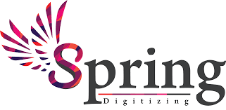 inexpensive custom embroidery digitizing in usa