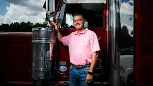 100 Truck Driving Schools In Maine Dire Driver Shortages In US Trucking Companies Could Hit