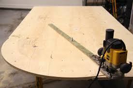 Fire Sense Deluxe Patio Heater 11201 by 100 Fly Tying Desk Plans Woodworking Custom Woodworking
