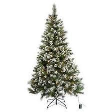 Slim Pre Lit Christmas Tree Argos by Pre Lit Christmas Tree Shop For Pre Lit Christmas Tree At Www