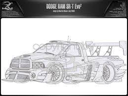 How To Draw A Dodge Truck - Note9.info 2 Easy Ways To Draw A Truck With Pictures Wikihow Pickup Drawings American Classic Car Lifted Trucks Problems And Solutions Auto Attitude Nj F350 Line Art By Ericnilla On Deviantart Offroading Lift Kits Suspension From San Diego Dodge Coloring Pages Many Interesting Cliparts 4x4 Ford Wallpapers Gallery Vehicle Efficiency Upgrades 30 Mpg In 25ton Commercial 6 Hotrod Pickup Drawing Stock Illustration Image Of Model 320223 Drawings Lifted Chevy Trucks Draw8info Chevy Minitruck Pencil Sketch Zigshot82