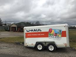 A-Plus Storage 15005 Business Blvd, Dry Ridge, KY 41035 - YP.com The Worlds Best Photos Of Trailer And Uhaul Flickr Hive Mind New Uhaul Location Comes To Louisville Community My Rabbit Trails April 2016 Aplus Storage 15005 Business Blvd Dry Ridge Ky 41035 Ypcom South Point Named Top 100 Dealerships In Ups Drivers Are Making Deliveries Trucks Insider Rental Truck Discounts Uhaul Newest Photos Supergraphics 25 Best Delivery For Sale Ideas On Pinterest Food Most Recently Posted Utah Enterprise Moving Cargo Van Pickup