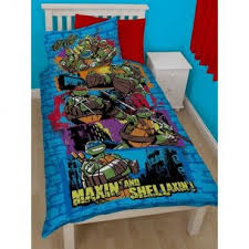 9 best minions bedding images on pinterest bedding duvet cover
