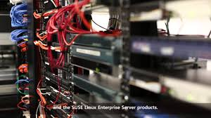 Broadview Networks And SUSE: A Geo-clustering Solution - YouTube Officesuite Addon Features From Broadview Networks The Faestgrowing Company In Each State 2017 Edition Blog Mitel 5320 Ip 50006191 Dual Mode Sip Voip Ebay Portland Domestic Violence Shelter Selects Broadviews Best Free Stock Image Sites Ht802 Analog Telephone Adapter Grandstream Voice Data Video Security Desk Phone Archives My Voip News Vtsl Ireland And Suse A Geoclustering Solution Youtube