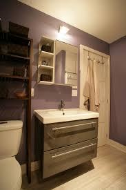 salle de bain mauve salle de bain archives page 4 sur 7 déconome