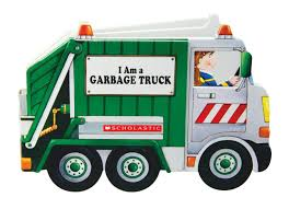 I Am A Garbage Truck - Walmart.com Tonka Mighty Motorized Garbage Truck Amazoncouk Toys Games Ladera Ranch Spring Celebration The Rimke Chronicles Mack Granite Refuse Truck Mack Shop Gallery For Wm Toy Babies Pinterest Waste Management Trash Refuse Kids Boy Gift Lego Garbage Truck Made By Ben K Is Kyler First Gear Front Load Flickr Freightliner M2 Mcneilus Rear Load Youtube Inc Matchbox Cars Wiki Fandom Powered Wikia Mr Wm Rear Loader Dickie 203816001 Happy Scania Bin Lorry