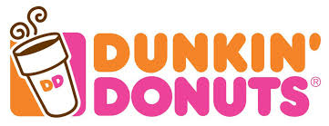 Dunkin Donuts Pumpkin K Cups fall is on the way dunkin u0027 donuts u0027 pumpkin menu returns this month