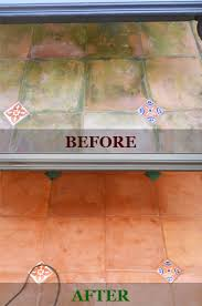 pressure washing san diego green earth window cleaning services