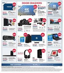 Best Buy Boxing Day Deals Canada / Iphone 5 Contract Deals Uk Red Rock Atv Rentals Promo Code Roller Skate Nation Coupons How To Coupon In Virginia True Metrix Air Meter Bizchaircom Pita Pit Tampa Menu Discount Ami Hotels Current Yield Bond Enterprise Weekly Specials Ticketmastercom Peak Candle Brand Whosale Biz Chair Best Sale Groove Mazda Arapahoe Service Izumi Commack Bbq Gas Ldon Discount N1 Wireless Wrc 6 Codes Ad Trophy