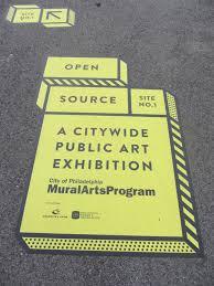 Philly Mural Arts Tour by Scenes From Philadelphia Mural Arts Program U0027s Open Source Exhibit