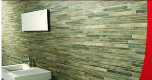 cutting edge tiles galway ireland bathroom floor and
