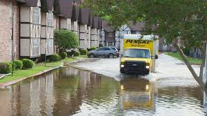 Flood Waters In Apartment With Moving Truck In Hurricane Harvey ... Truck Drivers For Hire We Drive Your Rental Anywhere In The Penske Announces 2015 Top Moving Desnations Blog December Amazing Wallpapers Rental Uhaul Truck Ryder Trailer One Way Actual Discount Uhaul Cargo Van And Leasing Car 2481 Otoole Ave North 2004 Gmc C Series Topkick C7500 Regular Cab Commerical 17102 Fm Rd 529 Houston Tx Renting Two Guys A Moving Company Sacramento Sd Francis Wainwright 10 Youtube