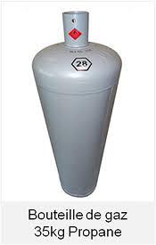 bouteille de gaz consigne comparatif prix consigne bouteille de gaz propane