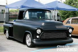 1956 Chevy Truck | Cool Old Trucks & Pickups | Pinterest | 1956 ... Bitz4oldkarz Classic American Car Parts And British Yenko Tuned Parts Truck 1963 Chevrolet C10 Custom Pickup Youtube Holley Performance Parts 1967 Chevrolet Hot Rod Network 1956 Chevy Truck Cool Old Trucks Pickups Pinterest 1951 Chevygmc Pickup Brothers Gmc 1500 10 Square Body Yellow Front Angle 1280x960 Cars Series 5 Musthave Modifications 1218 Best Old Images On Trucks