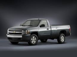2007 Chevrolet Silverado 1500 Work Truck - Milledgeville GA Area ... 2016 Toyota Tacoma Trd Offroad First Drive Digital Trends 2013 Tundra Regular Cab Work Truck Package 200913 2007 Chevrolet Silverado 1500 Mdgeville Ga Area Trucks For Sale Nationwide Autotrader 2011 1gcncpex7bz3115 Sun 2014 Automobile Magazine Behind The Wheel Heavyduty Pickup Consumer Reports Explores The Potential Of A Hydrogen Fuel Cell Powered Class Used 2018 Great Work Truck 3599800 Vin Preowned Featured Vehicles Del Inc