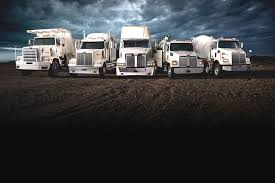Current New Inventory | Lou Bachrodt Freightliner Heavyduty Trucks North Carolina Competiveness 1996 Freightliner Fl70 Stock 68403 Cabs Tpi Custom Service Bodies In California Nuredo Magazine New Homes Remodeling Living Tulsa Ne Oklahoma Sl220 Swaploader Usa Ltd 2000 Gmc C6500 10 Ft Steel Dump Truck Carb Ok Fontana Ca Walmart Truckers Land 55 Million Settlement For Nondriving Time Pay Custom Truck Body Fabrication Western Fab San Francisco Bay Westmark Liquid Transport Tank And Trailer Manufacturer Fire On Twitter Yoursffd Was Busy Traing To Make The Worlds Newest Photos By Dart Flickr Hive Mind
