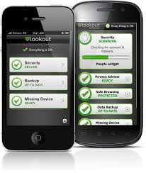 Top 5 Best & Free Antivirus Apps For iPhone 5 – BlogofTheWorld