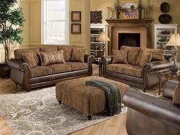 Great American Furniture Store Best Furniture 2017