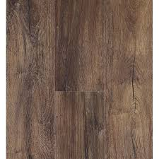 berry alloc vinyl planken holzoptik spirit home click