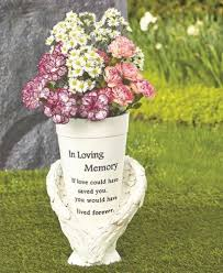 ideas for graveside decorations 229 best flowers for a grave images on funeral flowers