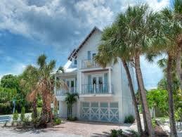 Maria Island 4 Bedroom Vacation Rental Sleeps 12 Guests