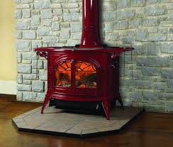 The Best Zero Clearance Wood Burning Fireplace U Colour Story Design