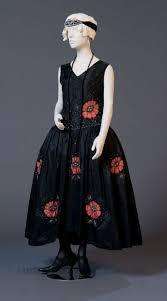 260 best 1920 u0027s robe de style images on pinterest vintage