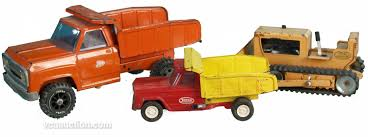 Lot Of 3 Vintage Metal Tonka Toys: Viagenkatruckgreentoyjpg 16001071 Tonka Trucks Funrise Toy Classics Steel Bulldozer Walmartcom Vintage Truck Fire Department Metro Van Original Nattys Attic Chevy Tanker Cars And My Generation Toys Pin By Curtis Frantz On Pinterest Trucks Vintage Tonka Collectors Weekly Air Express No 16 With Box For Sale Antique Metal Army 1978 53125 Ebay Allied Lines Ctortrailer Yellow Flatbed Trailer Vintage Tonka 18 Fire Truck Plastic Metal 55250