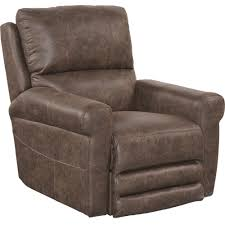 Conns Living Room Furniture Sets by Maddie Glider Recliner Tanner 47535130459 Living Room
