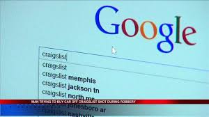 100 Craigslist Jackson Tn Trucks Man Shot During Robbery_20160203032401