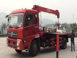 2017 China 5 Ton 4 X 2 Small Flatbed Tow Truck For Sale With Crane ... Lego City Pickup Tow Truck 60081 Buy Online In South Africa 13 Top Toy Trucks For Kids Of Every Age And Interest 060 Test Archives The Fast Lane First Gear 1792 Malcolm Mack Rmodel Lnbox 2014 Hino Tow Truck 258 Lp Fsbo Classifieds Btat Wonder Wheels Online At Nile Cash For Car Denver Co Junk Cars Denver Junk Cars Near Lego City Trouble Dubai Sharjah Abu Dhabi Uae Coast Towing New Bedford Fairhaven Ma 5089959777 2018 Ford F550 Alinum Best To Under Orlando Specialist Kissimmee Orlando 2017 China 5 Ton 4 X 2 Small Flatbed Sale With Crane
