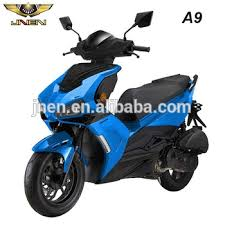 A9 SLINGSHOT 150CC 2017 Latest Sportive Model Motorcycle Motor Scooter Cheap Gas For YAMAHA