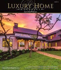 100 Modern Homes Magazine Home Decorating Ideas Amazing Tour Austin Modern