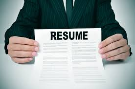 Resume Writing Tips Archives - Vocamotive