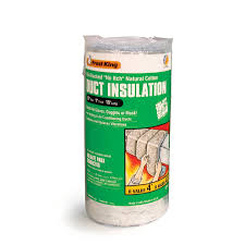Floor Drain Backflow Preventer Home Depot by Shop Pipe Insulation At Lowes Com