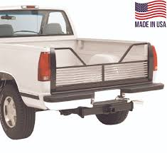 100 Truck Tailgate Steps GM Chevy 100 Series