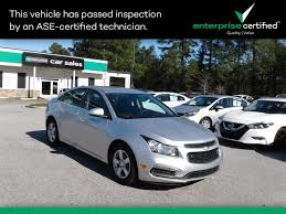 Enterprise Car Sales - Used Cars, Trucks, SUVs, Certified Used Car ... Penske Truck Rental 7554 Northwoods Blvd North Charleston Sc 29406 Hughes Motors Inc Enterprise Car Sales Used Cars Trucks Suvs Certified Lowcountry Valet Shuttle Co Rent Charter Bus In Coastal Crust A Mobile Eatery Shortterm Rentals Like Airbnb And Homeaway Are Now Legal 15 Essential Food To Find Eater Container Bar Soft Opens Wednesday With Roti Rolls Dashi Other Commercial Leasing Paclease Best Selling Around The Globe Coast 2014 Moving Cargo Van Pickup